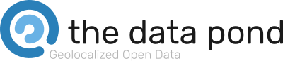 The Data Pond